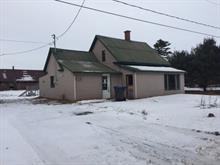 Maison à vendre à Sainte-Brigide-d'Iberville, Montérégie, 800, Rang des Écossais, 22317453 - Centris