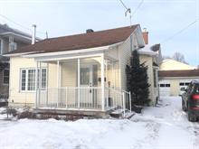 House for sale in Drummondville, Centre-du-Québec, 85, 8e Avenue, 24252193 - Centris
