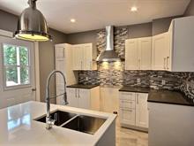 Duplex for sale in Verdun/Île-des-Soeurs (Montréal), Montréal (Island), 6270 - 6272, boulevard  Champlain, 24045068 - Centris