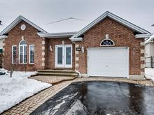 House for sale in Aylmer (Gatineau), Outaouais, 17, Rue  Lucrèce-Borgia, 10260922 - Centris