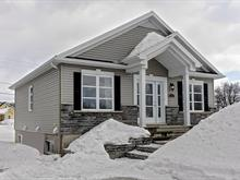 House for sale in Donnacona, Capitale-Nationale, 707, Rue  Patterson, 27112036 - Centris