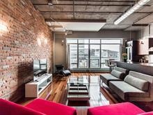 Condo / Appartement à louer à Le Plateau-Mont-Royal (Montréal), Montréal (Île), 4225, Rue  Saint-Dominique, app. 510, 21806810 - Centris