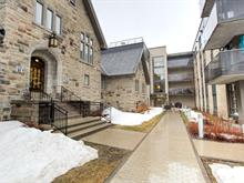Condo à vendre à Pierrefonds-Roxboro (Montréal), Montréal (Île), 11131, Rue  Meighen, app. 112, 23138058 - Centris