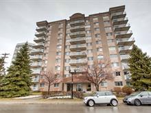 Condo for sale in Ahuntsic-Cartierville (Montréal), Montréal (Island), 1111, Rue  Arthur-Lismer, 14771077 - Centris