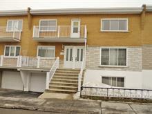 Duplex à vendre à Mercier/Hochelaga-Maisonneuve (Montréal), Montréal (Île), 5250 - 5252, Rue  Desmarteau, 9945986 - Centris