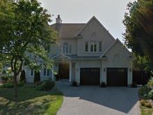 Maison à vendre à Saint-Augustin-de-Desmaures, Capitale-Nationale, 4742, Rue de la Perdrix-Grise, 9010592 - Centris