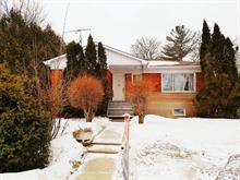 House for sale in Pont-Viau (Laval), Laval, 316, Rue  Notre-Dame-de-Fatima, 14466382 - Centris