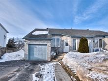 Maison à vendre à Gatineau (Gatineau), Outaouais, 443, Rue  Davidson Est, 15836173 - Centris