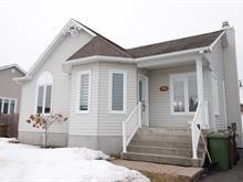 Maison à vendre à Drummondville, Centre-du-Québec, 4715, Rue  Villemure, 11392482 - Centris