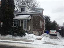 Duplex for sale in Hull (Gatineau), Outaouais, 140, Rue  Richer, 19242207 - Centris