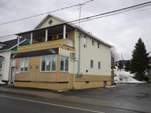 Duplex à vendre à Saint-Zacharie, Chaudière-Appalaches, 755 - 759, 15e Rue, 13023570 - Centris