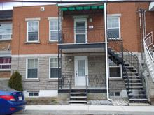 Duplex for sale in Trois-Rivières, Mauricie, 548 - 550, Rue  Williams, 20806322 - Centris