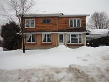 Maison à vendre à Cantley, Outaouais, 12, Rue de Masson, 12364144 - Centris