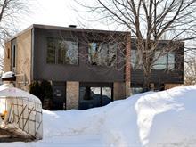 Maison à vendre à Charlesbourg (Québec), Capitale-Nationale, 7604, Rue des Cigales, 25467113 - Centris