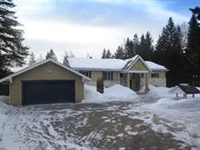 House for sale in Saint-Sauveur, Laurentides, 184, Chemin de la Rivière-à-Simon, 25955155 - Centris