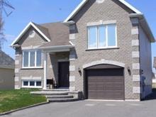 Maison à vendre à Les Rivières (Québec), Capitale-Nationale, 2780, Rue de la Rive-Boisée Nord, 10796645 - Centris