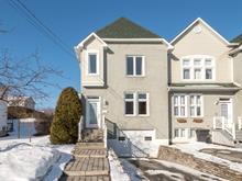 Maison à vendre à Jacques-Cartier (Sherbrooke), Estrie, 1065, Rue  Sylvio-Lacharité, 20125060 - Centris