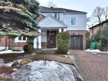 Maison à vendre à Mont-Royal, Montréal (Île), 16, Avenue  Beverley, 27035065 - Centris
