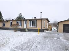 Maison à vendre à Saint-Jean-sur-Richelieu, Montérégie, 180, Rue  Prairie, 15599470 - Centris