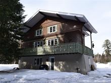 Maison à vendre à Mille-Isles, Laurentides, 63, Chemin de Mille-Isles, 27235082 - Centris