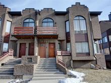 Condo à vendre à Saint-Laurent (Montréal), Montréal (Île), 954, Rue  White, 19720703 - Centris
