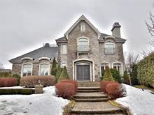House for sale in Mont-Saint-Hilaire, Montérégie, 636, Rue  Félix-Leclerc, 27475622 - Centris