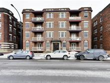 Condo / Appartement à louer à Ville-Marie (Montréal), Montréal (Île), 4105, Chemin de la Côte-des-Neiges, app. 2, 22162393 - Centris
