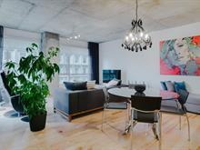 Condo / Appartement à louer à Ville-Marie (Montréal), Montréal (Île), 441, Avenue du Président-Kennedy, app. 400, 20406391 - Centris