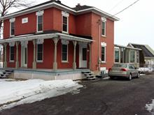 House for sale in Contrecoeur, Montérégie, 4275, Rang du Ruisseau, 25682636 - Centris