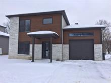 Maison à vendre à Cowansville, Montérégie, 462, Rue des Pivoines, 28531134 - Centris