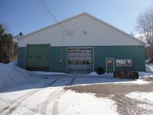 Commercial building for sale in Otter Lake, Outaouais, 20, Croissant  Vadneau, 10964129 - Centris