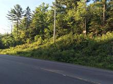 Terrain à vendre à Saint-Calixte, Lanaudière, Route  335, 11117150 - Centris