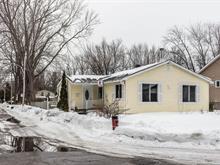 Maison à vendre à Auteuil (Laval), Laval, 15, 8e Avenue, 16067718 - Centris