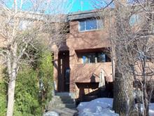 House for sale in Pointe-Claire, Montréal (Island), 121 - 4, Avenue  Vanguard, 14025293 - Centris