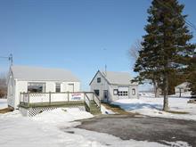 House for sale in Yamaska, Montérégie, 260B, Rang du Grand-Chenal, 24442518 - Centris