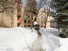 Condo à vendre à La Cité-Limoilou (Québec), Capitale-Nationale, 265, Rue du Chalutier, app. 202, 11339521 - Centris