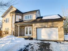 House for sale in Val-des-Monts, Outaouais, 20, Rue  Vincent, 19972394 - Centris