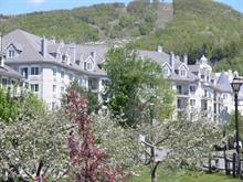 Condo à vendre à Mont-Tremblant, Laurentides, 160, Chemin du Curé-Deslauriers, app. 324, 9396310 - Centris