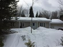 House for sale in Saint-Lin/Laurentides, Lanaudière, 48, Rue  Claire, 28922309 - Centris