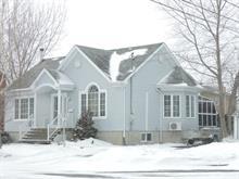Maison à vendre à Drummondville, Centre-du-Québec, 2700, Rue de la Topaze, 21514318 - Centris