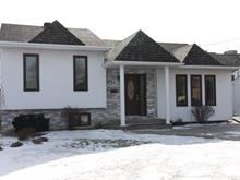 Maison à vendre à Saint-Constant, Montérégie, 58, Rue  Métras, 26235411 - Centris