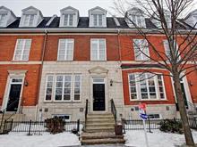 Maison à vendre à Saint-Laurent (Montréal), Montréal (Île), 2910, Rue de Chamonix, 11457101 - Centris