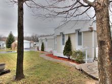 Maison mobile à vendre à Saint-Mathias-sur-Richelieu, Montérégie, 20, Chemin des Patriotes, app. 294, 28382701 - Centris