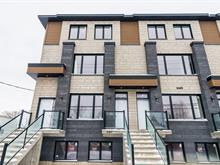 Townhouse for sale in Repentigny (Repentigny), Lanaudière, 972, Rue  Notre-Dame, apt. 104, 12092557 - Centris