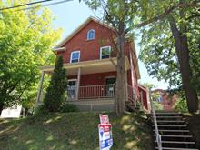 Triplex for sale in Fleurimont (Sherbrooke), Estrie, 344 - 348, Rue  Kennedy Sud, 13994323 - Centris
