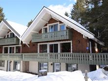 Duplex for sale in Val-David, Laurentides, 1120 - 1122, Rue  Beaulne-Jutras, 9968346 - Centris