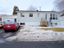 House for sale in Delson, Montérégie, 42, Rue  Barbeau, 13677507 - Centris