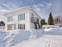 Duplex for sale in Barraute, Abitibi-Témiscamingue, 11 - 11B, Route  397 Nord, 21045246 - Centris