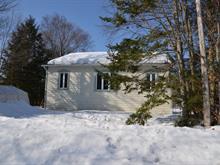 Maison à vendre à Saint-Colomban, Laurentides, 813, Rue  Toutant, 27801274 - Centris