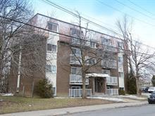 Immeuble à revenus à vendre à Le Vieux-Longueuil (Longueuil), Montérégie, 999, Chemin du Lac, 22151813 - Centris